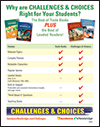 Best of Trade Books PLUS Best of Leveled Readers